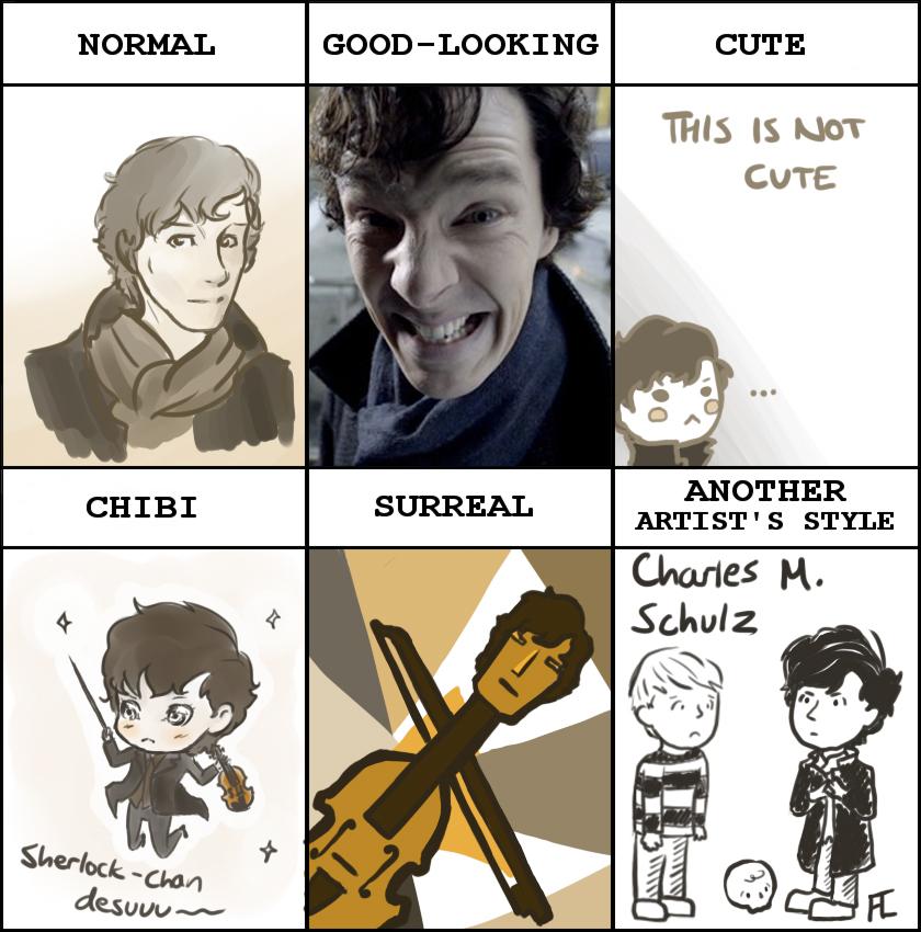sherlock___style_meme_by_flora_san d4ovfw7 sherlock style meme by flora san on deviantart