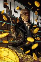 Jonathan Strange and Mr Norrell: III. Lost-Hope by mintyfreshmangos