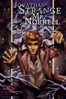 Jonathan Strange and Mr Norrell: III. From birds by mintyfreshmangos