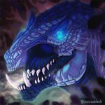 Hypo Rex