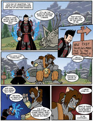 Angry army comics 008 by phillipchanter