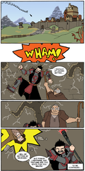 Angry army comics 010 by phillipchanter