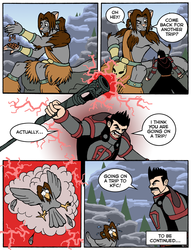 Angry army comics 011 by phillipchanter