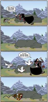Angry army comics 012