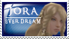 GW Jora Stamp by Calaval