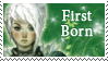 Guild Wars 2 Caithe Stamp by Calaval