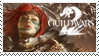 GW2 Norn Stamp by Calaval