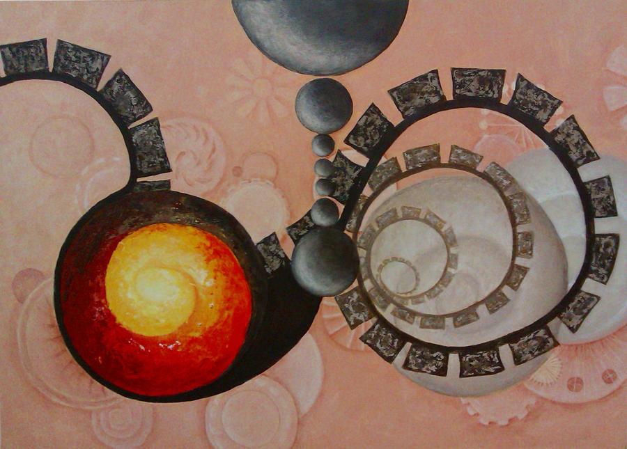 Circles by Neercs-eman