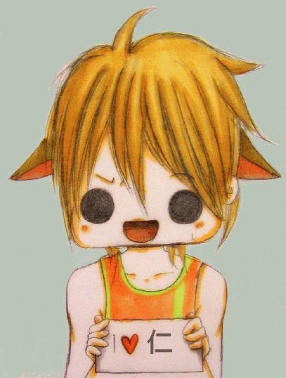 sou-kiri's Profile Picture