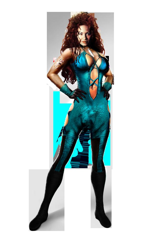 Mortal Kombat Vorpax by riki0017 on DeviantArt