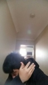 iamthek3n's Profile Picture