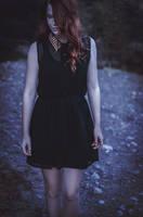 Emma by Anselmeth