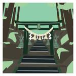 Prefecture Art 03