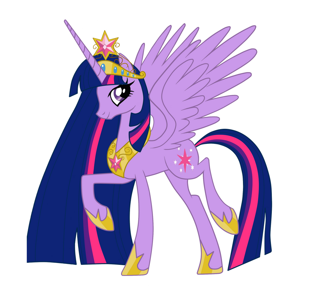 princess twilight sparkle wallpaper cool - photo #47