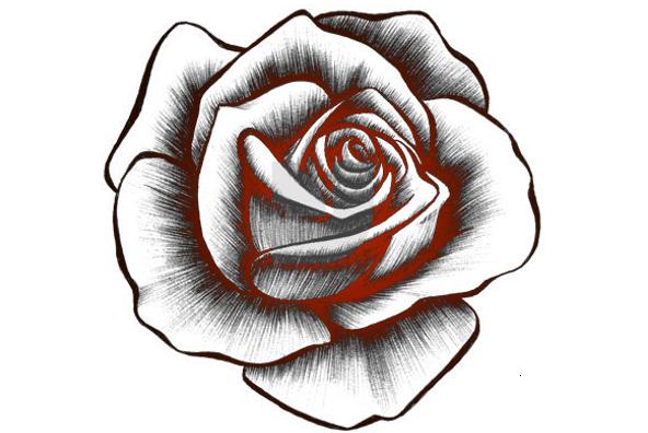 Redness by GrooveKnight