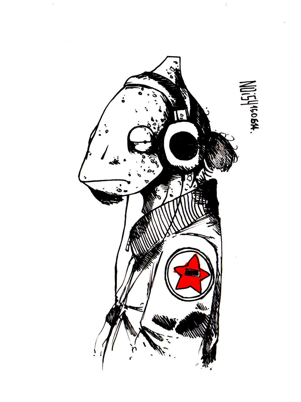 mag744's Profile Picture