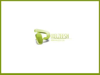 My PZ wallpaper by pixelzeesh