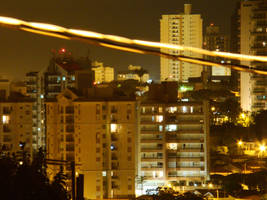 A noite em indaiatuba by leandro-araujo