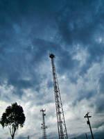 AS torres by leandro-araujo