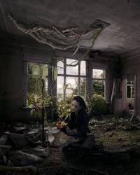 Absolute Reclaims (2010) by Kiriya