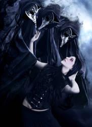 Facing The Devils (2012) by Kiriya