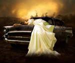 Ghost Bride (2014)