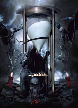 Chronos The Reaper (2017)