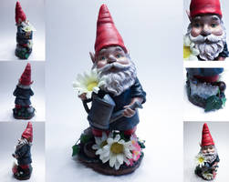 Aage the Nisse