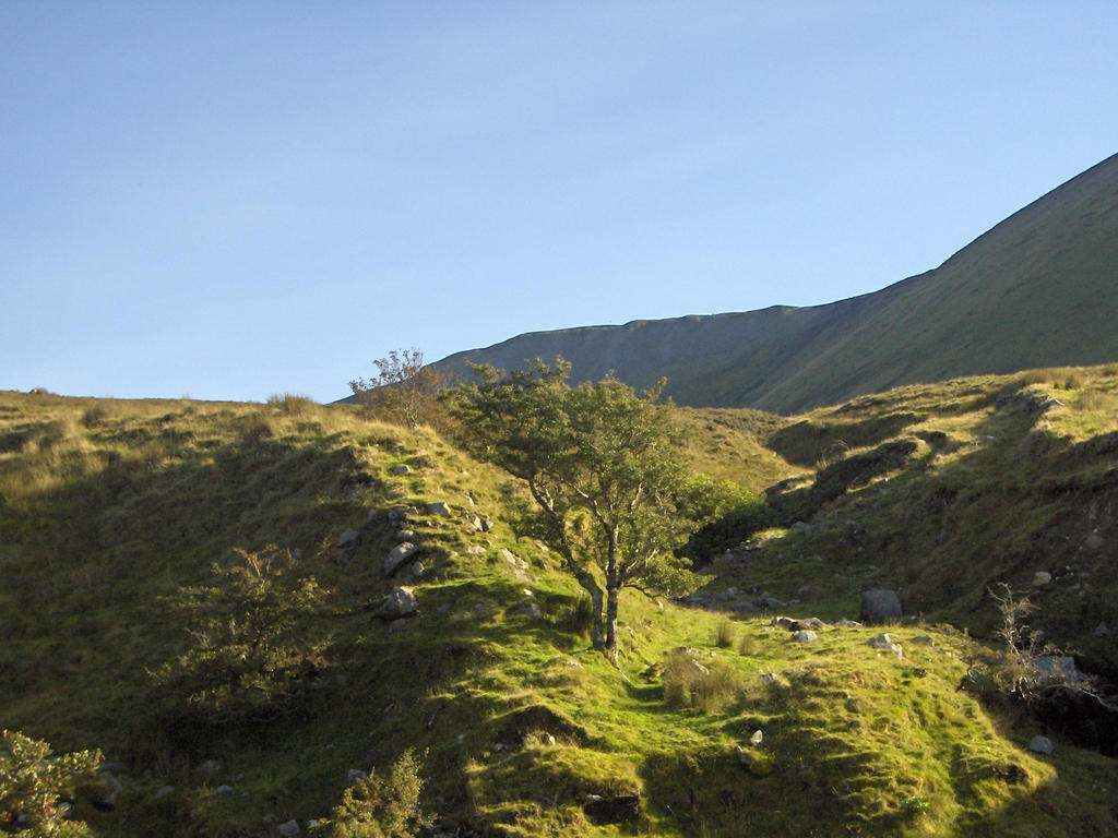 wycieczka - Sligo 198 by Isilian2005