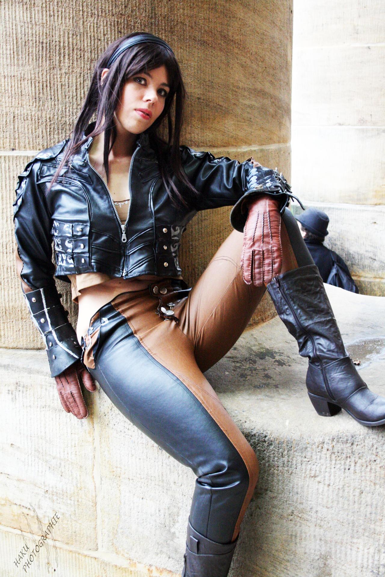 Katrina Bowden Hot Photos  Ranker