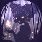 The Night in Fairyland