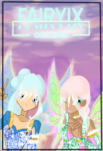 EnchantedByMagic's Profile Picture