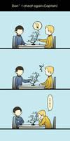 ST comic1