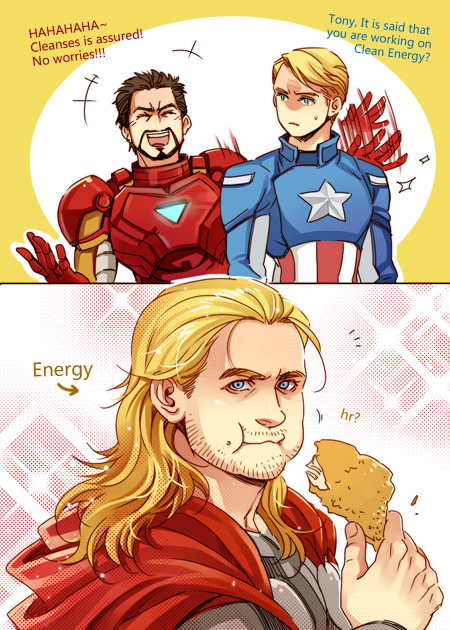 Képek - Page 6 The_avengers_clean_energy_by_athew-d4zttps