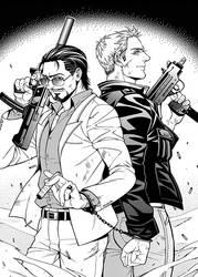 The Avengers-Gangs2
