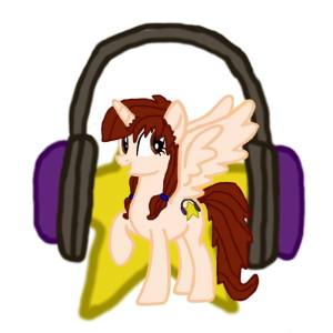 LuliStar13's Profile Picture