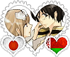 Belapan OTP Stamp by World-Wide-Shipping