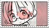 Hetalia Canada - Stamp by World-Wide-Shipping