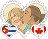CuCan OTP Stamp by World-Wide-Shipping