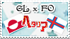 Hetalia GL x FO - Stamp by World-Wide-Shipping