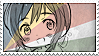 Hetalia Seychelles - Stamp by World-Wide-Shipping