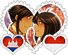 Camnesia OTP Stamp by World-Wide-Shipping