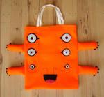 Bag Commission
