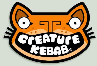 creaturekebab's Profile Picture