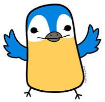 Tweet by creaturekebab