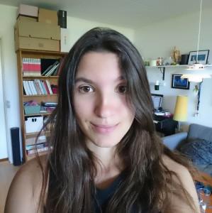 Noodlecuppie's Profile Picture