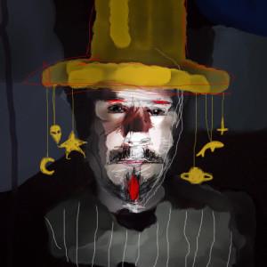 MajoPavlovic's Profile Picture