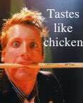 tre cool by anjake04