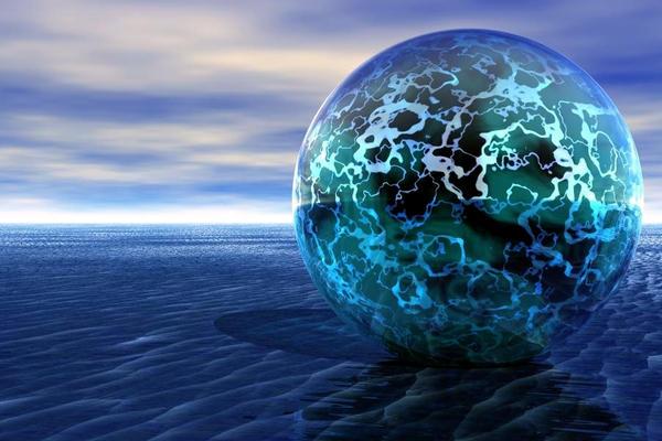planetoid by iytj
