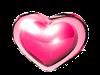 Heartglass.5.. by iytj